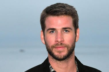 Liam-Hemsworth-GettyImages-.jpg