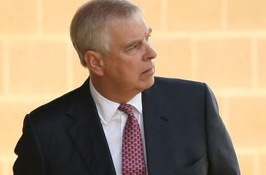 Prince-Andrew-GettyImages-1.jpg
