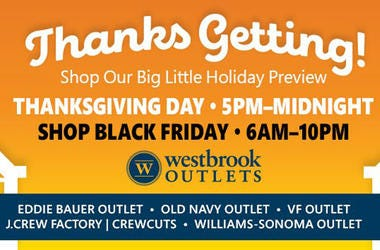 Westbrook-Outlets-Thanksget.jpg