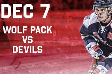 Wolf-Pack-vs-Devils.jpg