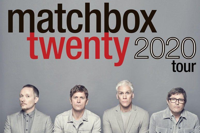 MatchboxTwenty_2020_Tour.jpg