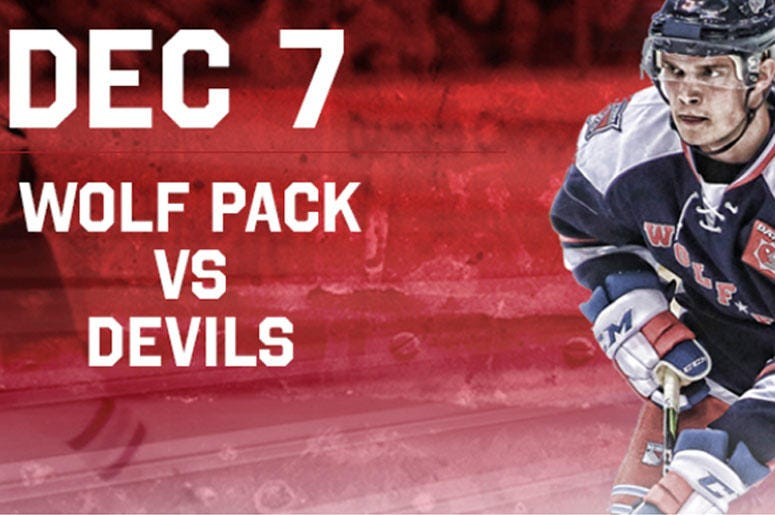 Wolf-Pack-vs-Devils.jpg