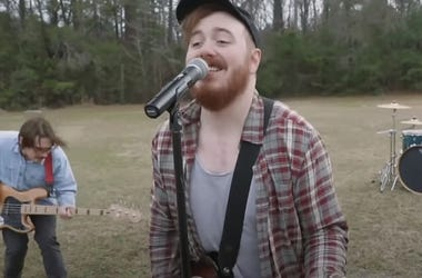 The Chicks, Cover, Pop Punk, rock, Alex Melton, Wide Open Spaces, viral, Video
