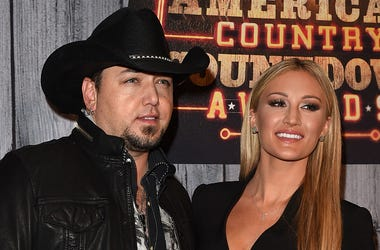 Jason Aldean, Country Music, Help, Wife, Brittany Aldean