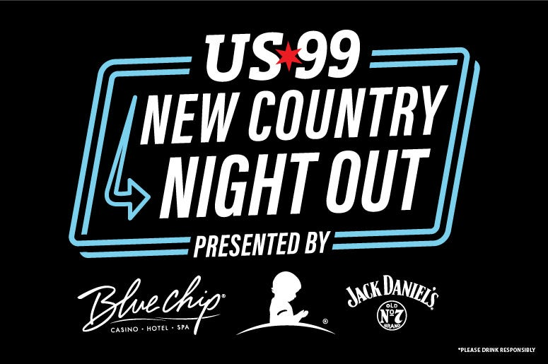 New Country Night Out