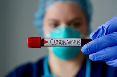 Coronavirus, Articles, Stories, Important Info