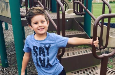 Tristan Playground