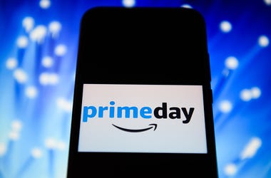 Amazon Prime Day, 2020, Online Deals, Shopping, October, Sales