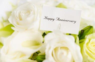 Wedding Anniversary, Celebrate, Coronavirus, Nursing Home