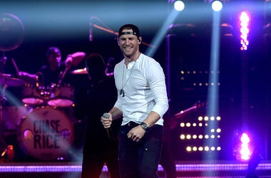 Chase Rice, Country Music, New Album, The Bachelor
