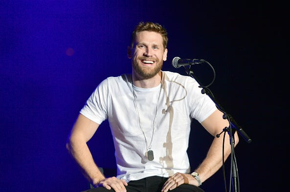 chase rice, bachelor, country music, singer