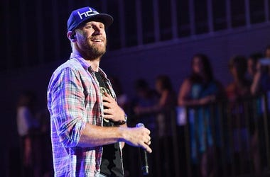 Chase Rice, Country Music, Coronavirus, COVID-19, New Song