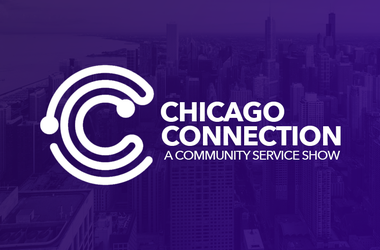 Chicago Connection//Entercom Chicago