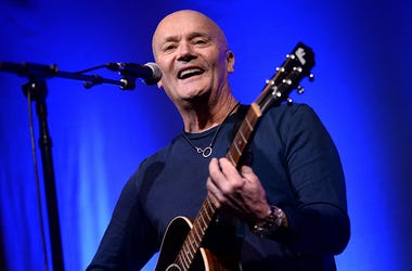 Creed Bratton, New Album, Music, The Office, Star