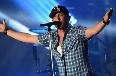 Cole Swindell, New Song, Saturday Night, White Claw, Country Music