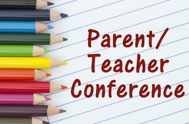 Parent Teachers