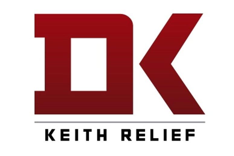Duncan Keith, Benefit Concert, Blackhawks, Defenseman
