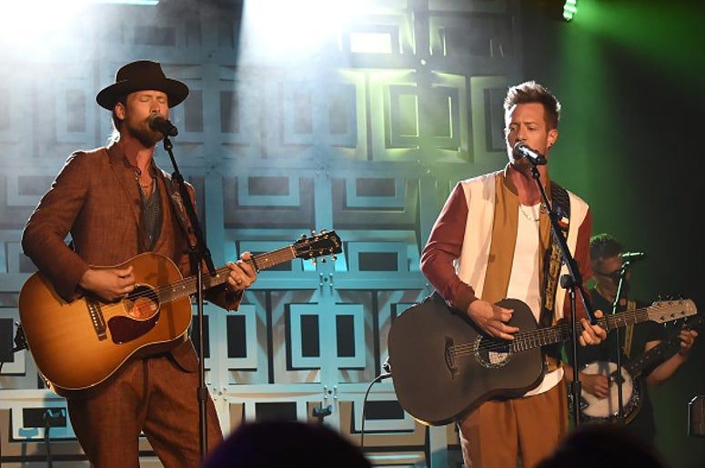 Florida Georgia Line, Country Music, Duo,