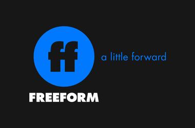 Freeform, Disney, Marathon, ABC Family, September, Movies