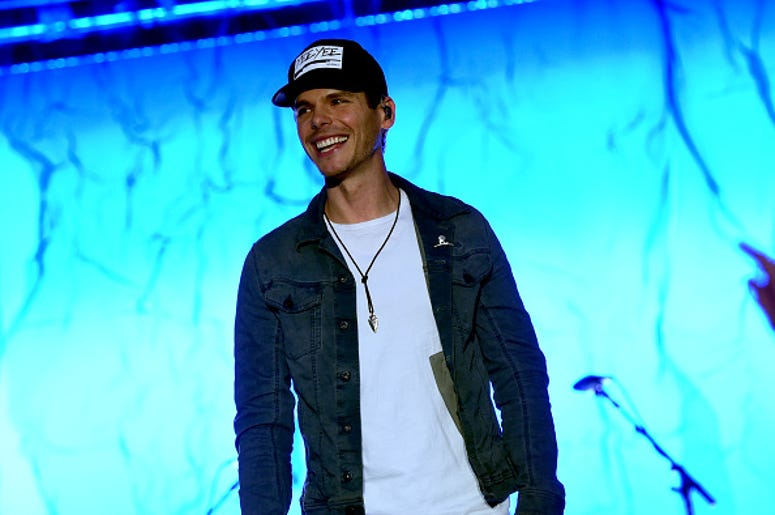 Granger Smith, Brother, Tyler, Contestant, Bachelorette, Clare Crawley, Season, Franchise