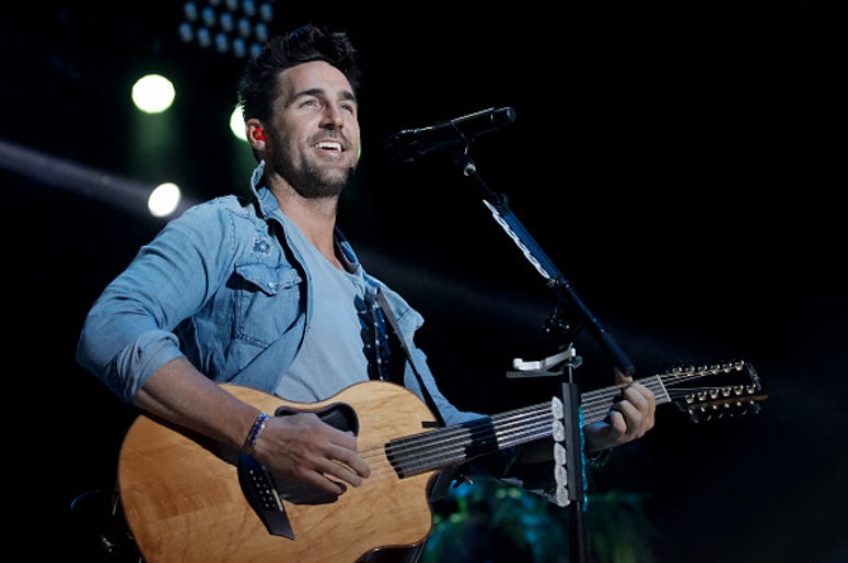 Jake Owen, New Music Video, Family, Daughters, Fan Submitted