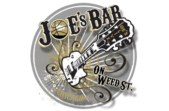 Joe's Bar, Weed Street, Country Music, Vault, Limited Edition, Country Memorabilia, Concert Posters, Canvas Prints, Autographed