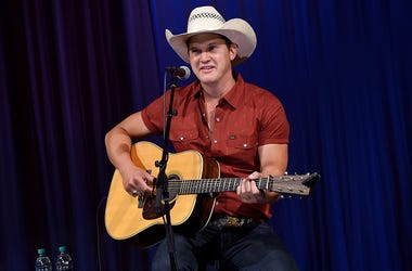 Jon Pardi, Pardi Animals, Deluxe Album, Heartache medication, New songs