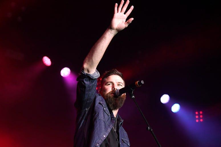 Jordan Davis, Church, Chevy, New Song, EP, Country Music