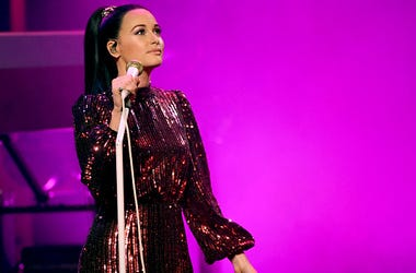 Kacey Musgraves, One World, TV Special, Together