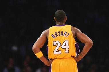 Kobe Bryant, Los Angeles Lakes, Basketball, Legend, Tribute