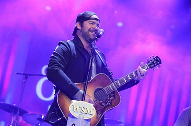 Lee Brice, New Song, More Beer, Hey World, Album