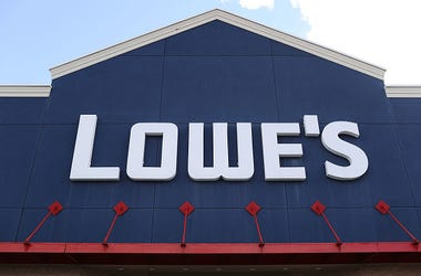Lowes, Fathers Day, YouTube, Surprise, Gift, Dad How Do I?