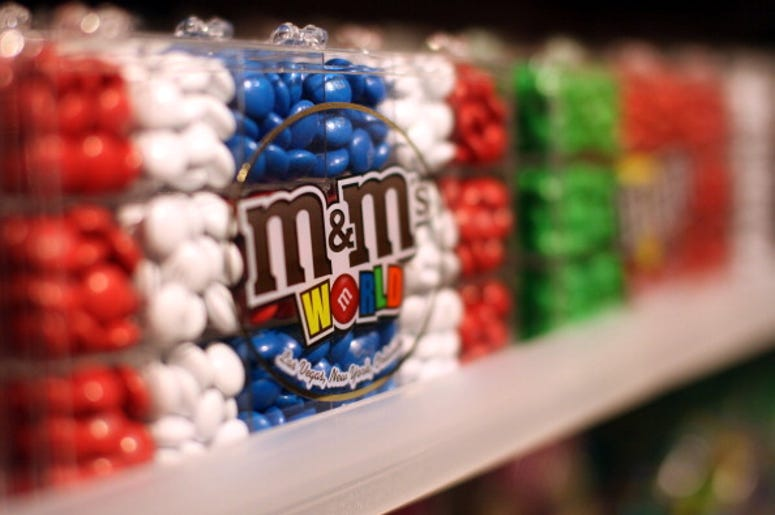 M&Ms, New Flavor, White Chocolate Sugar Cookie, Candy, Holiday