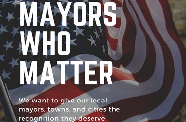Mayors Who Matter, Episode 3, Naperville, Jason Pullman