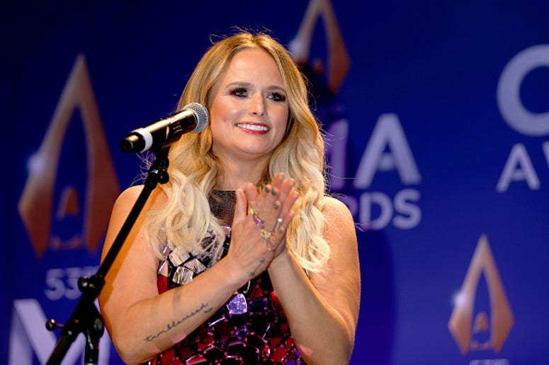 Miranda Lambert, Travel, Airstream, Trailer, Husband, Music, Creativity