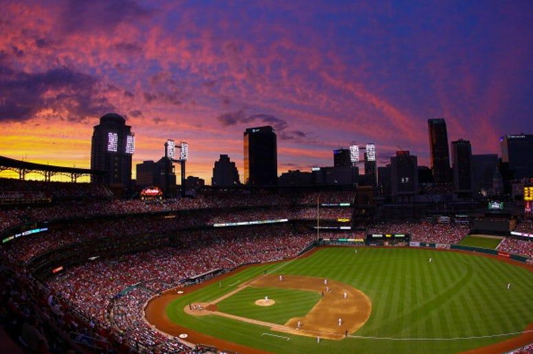 MLB, Baseball, Season, COVID-19, Arizona