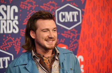 Morgan Wallen, Saturday Night Live, Musical Guest, October, SNL, Country Music