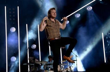 Morgan Wallen, Country Music, New Song, Fan Favorite
