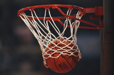 NBA Suspension, Coronavirus, Basketball, Sports, David Schuster, 670 the Score