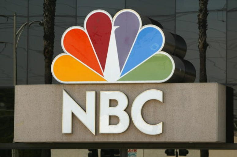 NBC, New Comedy, Scripted Series, Connecting, Remote Filming, Video Chat