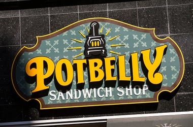 Potbelly, Sandwich Shop, Closing, Chicagoland, Store
