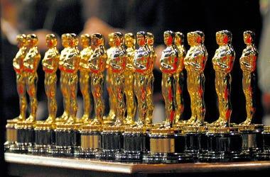 Oscar Winner or Oscar Meyer Wiener