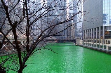 St-Patricks-Day