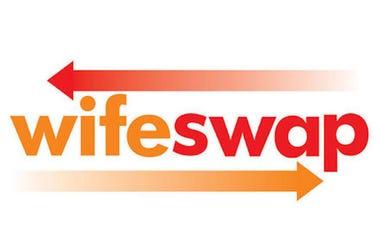 Wife-Swap