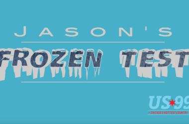 frozen, jasonpullman, movie, plot, test