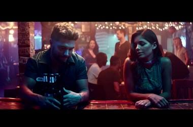 Chris Lane, I Don't Know About You, Music Video, Bachelor Contestant