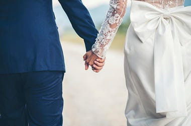 Best Man, Wedding, Wedding Crasher, Military, Army