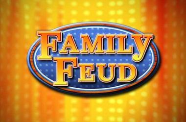 Family Feud, Canada, Wrong Answer