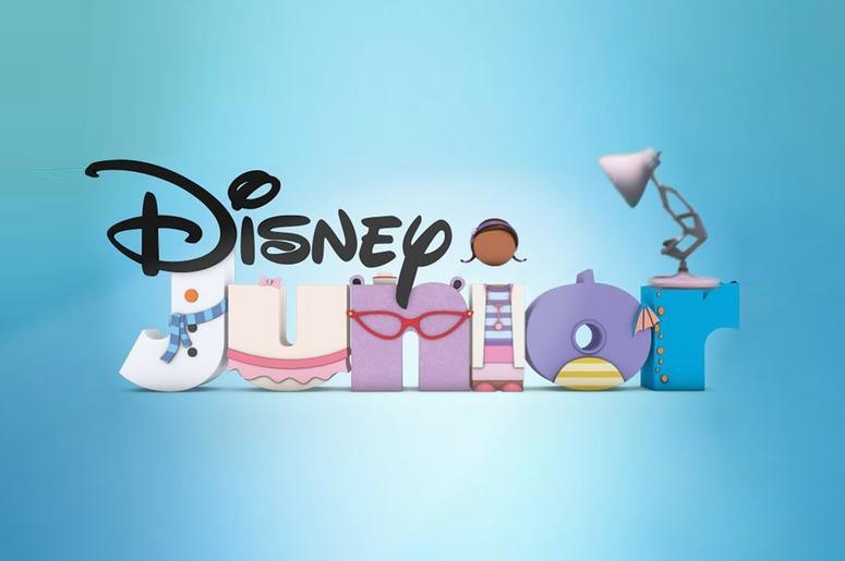 Disney Junior, Doc McStuffins, TV Show, Writer