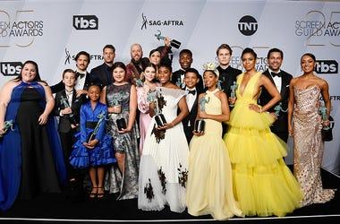 This Is Us, Season 5, Trailer, Fall Premiere, TV, NBC